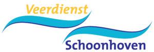 Schoonhovens Zeemankoor Veerdienst Schoonhoven