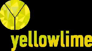 Yellowlime Online Marketingbureau Utrecht